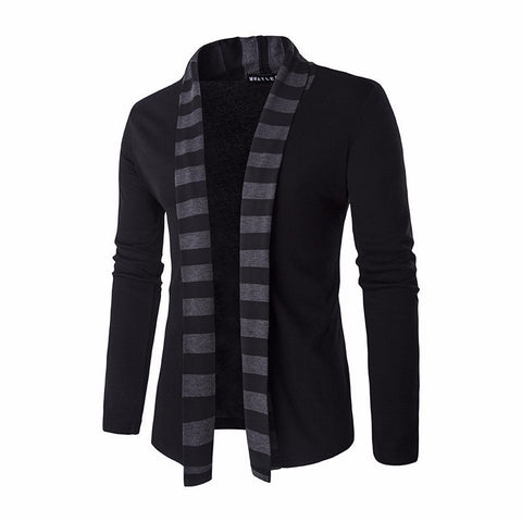 Kings Cardigan