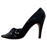 Flavio Castellani Pumps - Shoe Bank