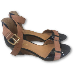 Nine West Sandals - Shoe Bank