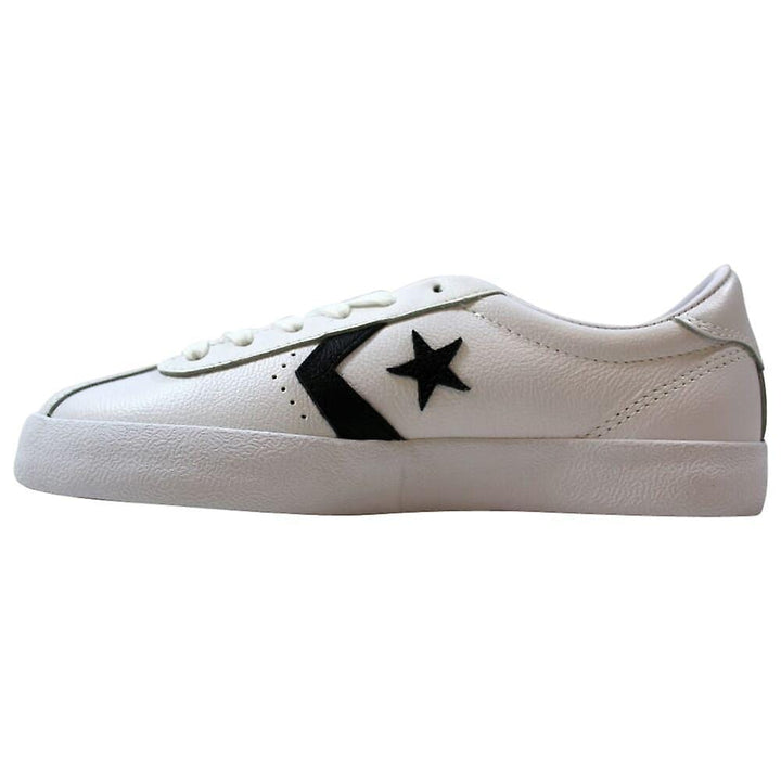 Converse Breakpoint sneakers