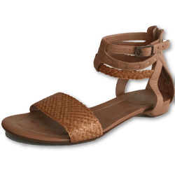 Stephane Kelian Sandals - Shoe Bank