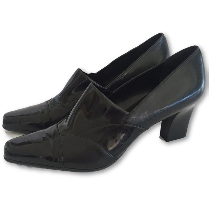 Franco Sarto Loafers - Shoe Bank