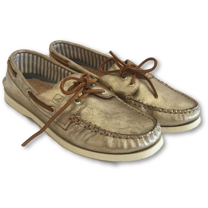 Sperry Loafers - Shoe Bank