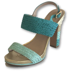 Vince Camuto Sandals - Shoe Bank