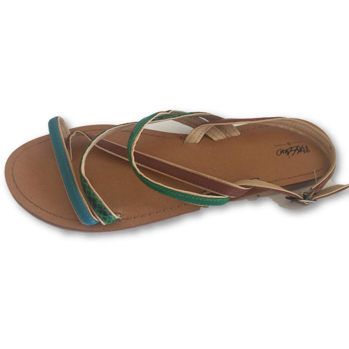 Mossimo Thong Sandals - Shoe Bank
