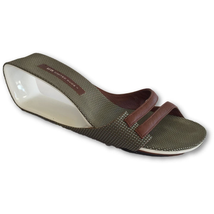 United Nude Sandals - Shoe Bank