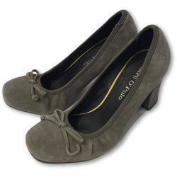 Marc O'Polo Ballerina - Shoe Bank