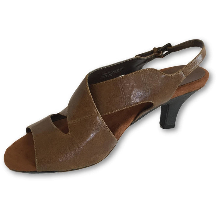 Aerosoles Sandals - Shoe Bank