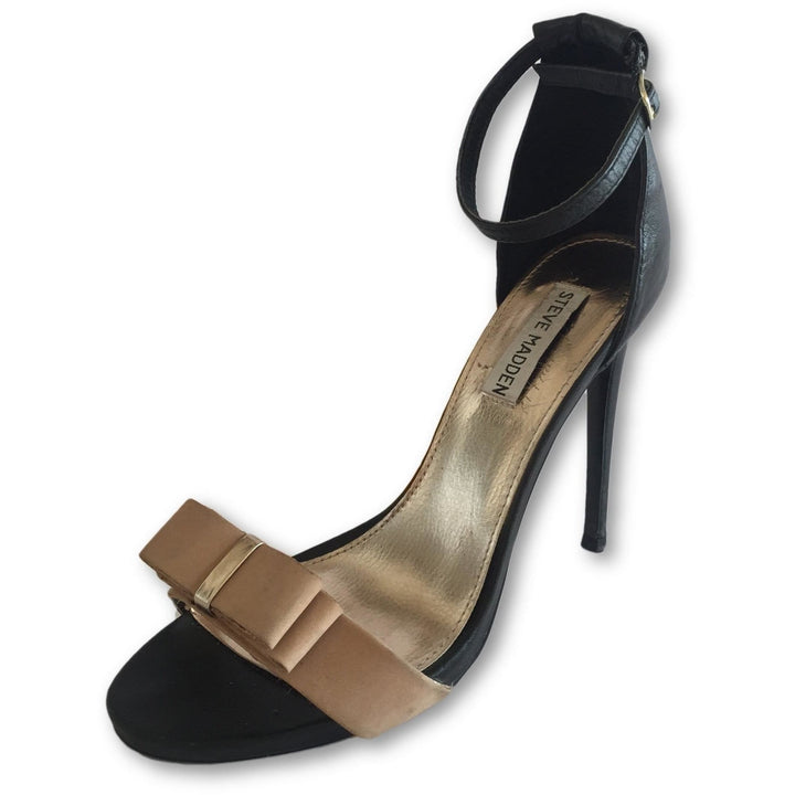 Steve Madden Stilettos - Shoe Bank