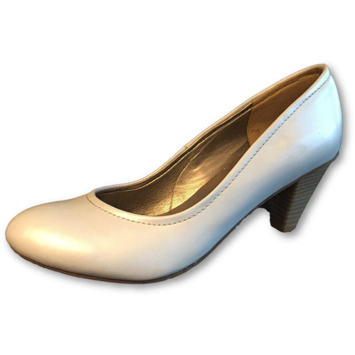 News Bridal Shoes - Shoe Bank