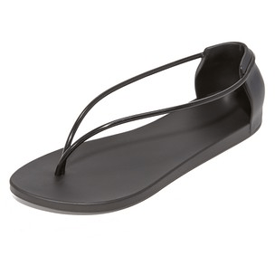 Ipanema Philippe Starck Thing N Sandals - Shoe Bank