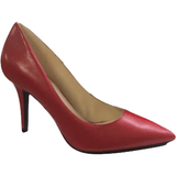 Nine West Red Pumps - Shoe Bank