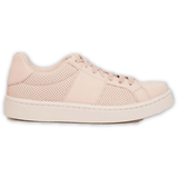 Asos Pink Sneakers - Shoe Bank
