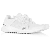 Adidas Stella McCartney Ultra Boost Trainer - Shoe Bank