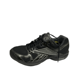 Reebok Simplytone Fitness Shoes