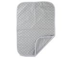 diaper change mat