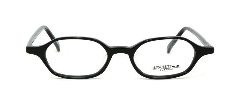 Absolute Eyewear AB 14 Col63