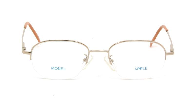 Apple Eyewear 517 GLD