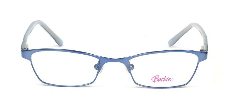 Barbie B 332 Periwinkle