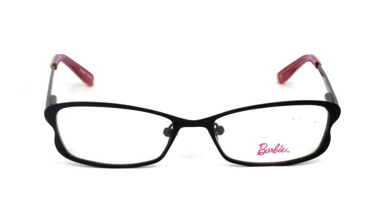Barbie B 345 BLACK
