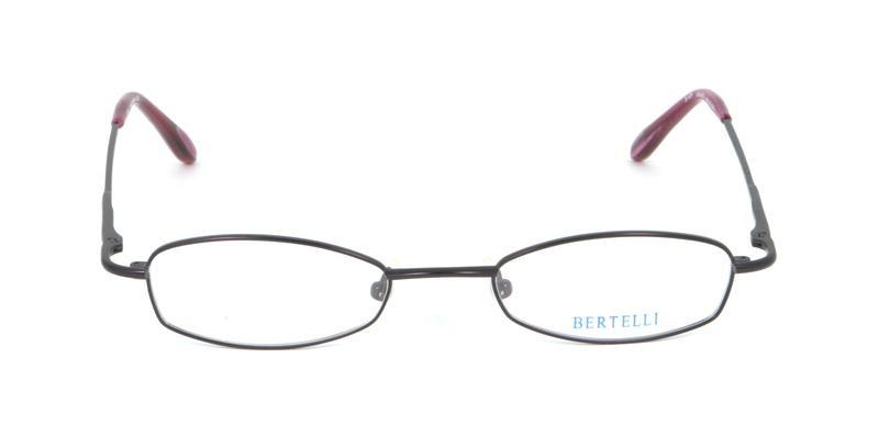 Bertelli B 609 Color02