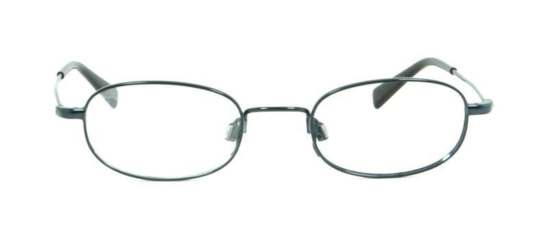 Brooks Brothers BB 3003 1251