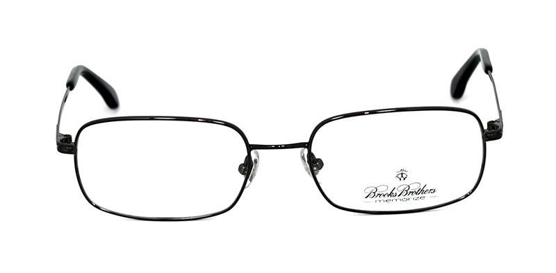 Brooks Brothers BB 3005 1161