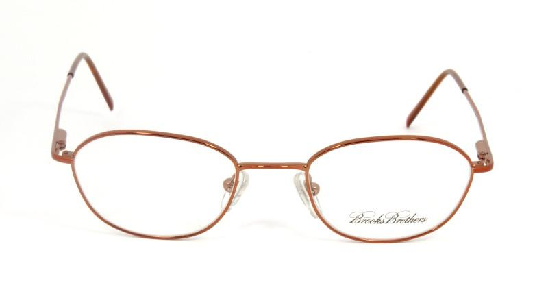 Brooks Brothers BB 303 1154