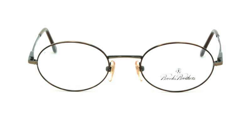 Brooks Brothers BB 339 1123