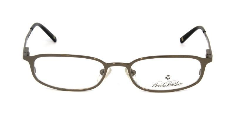 Brooks Brothers BB 351 1150S
