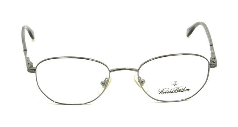 Brooks Brothers BB 361 1150