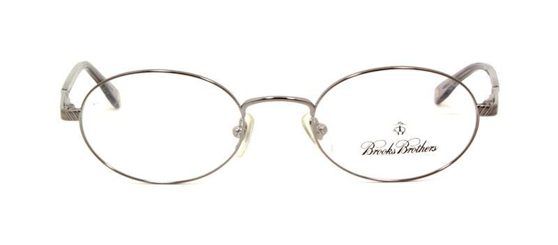 Brooks Brothers BB 362 1150