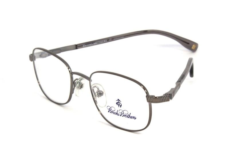 Brooks Brothers BB 363 1150