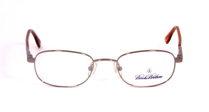 Brooks Brothers BB 363 1196