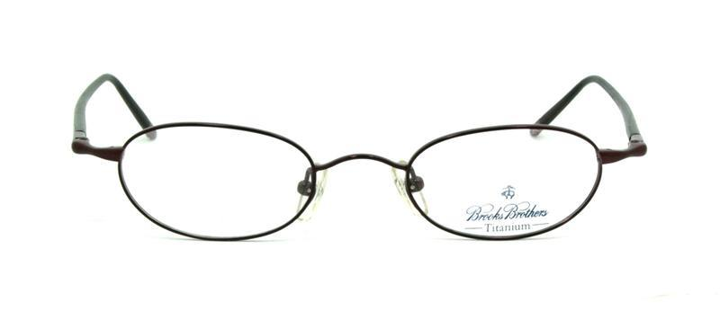 Brooks Brothers BB 364 1222T