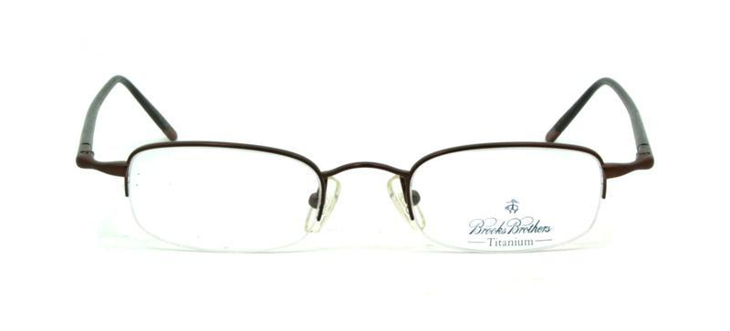 Brooks Brothers BB 366 1225T