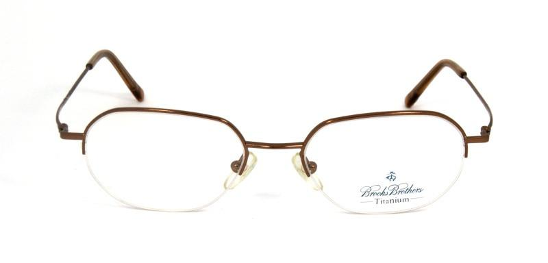 Brooks Brothers BB 416T 1229T