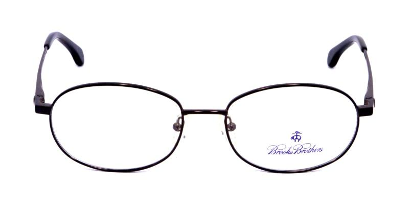 Brooks Brothers BB 478 1161