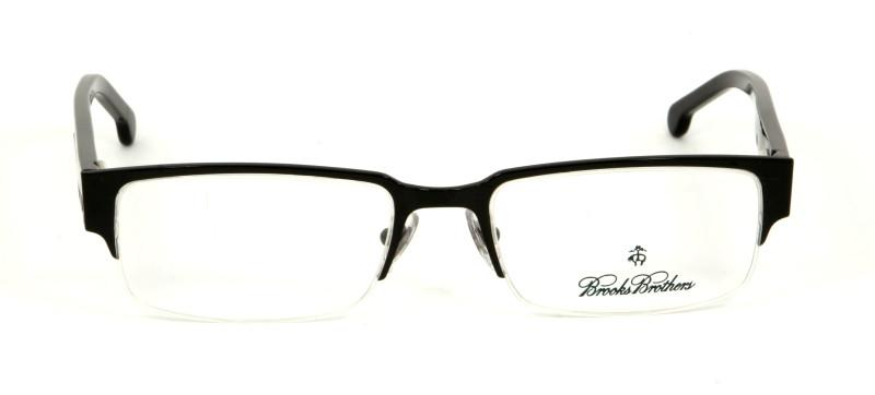 Brooks Brothers BB 494 1500
