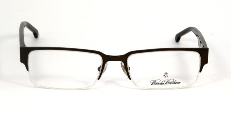 Brooks Brothers BB 494 1542