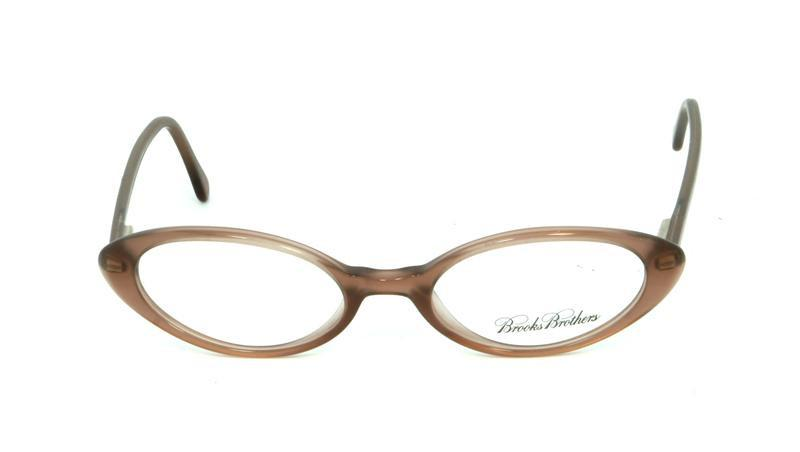 Brooks Brothers BB 576 5117