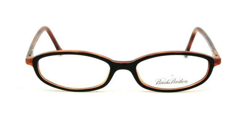 Brooks Brothers BB 607 5170