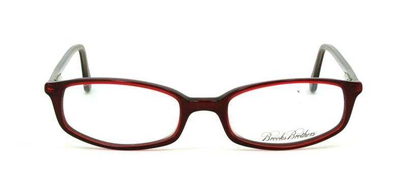 Brooks Brothers BB 611 5127