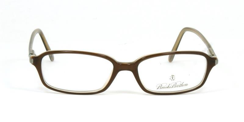 Brooks Brothers BB 620 5123