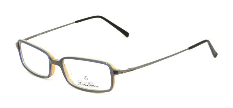Brooks Brothers BB 631 5194