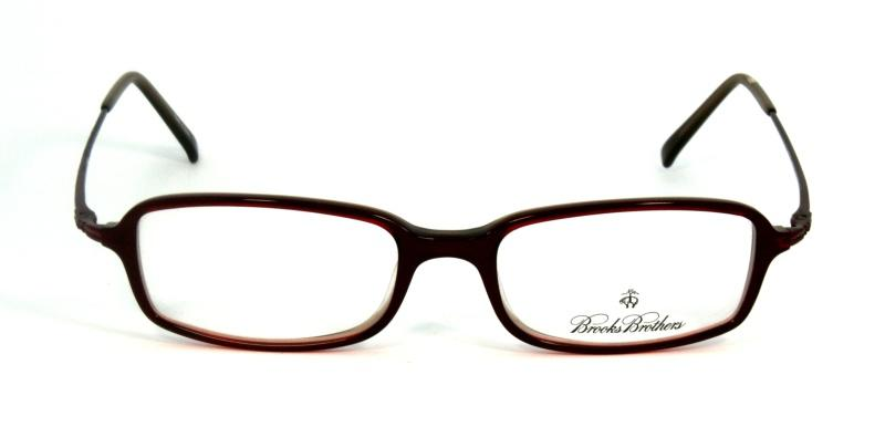 Brooks Brothers BB 632 5196