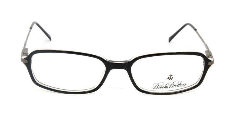 Brooks Brothers BB 636 5040