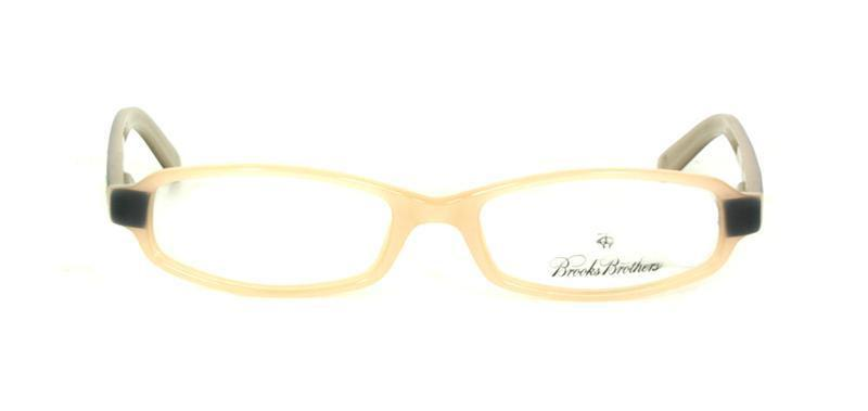 Brooks Brothers BB 651 5221