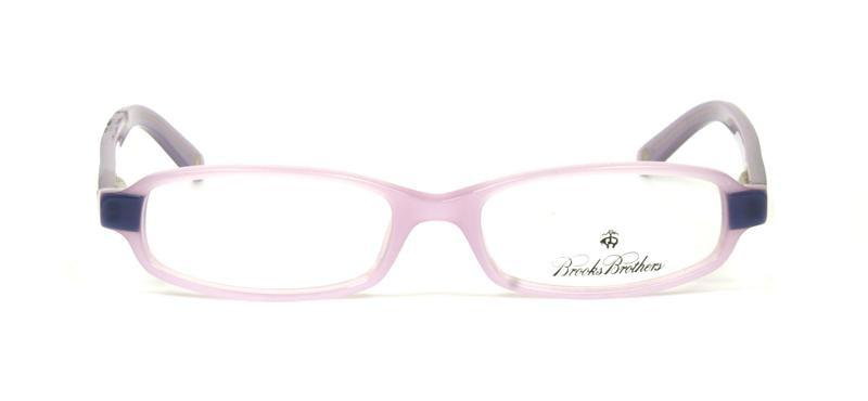 Brooks Brothers BB 651 5222