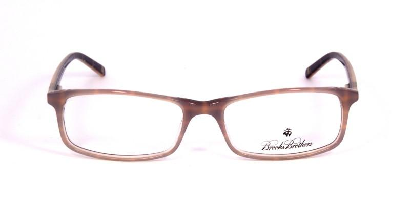 Brooks Brothers BB 654 5227